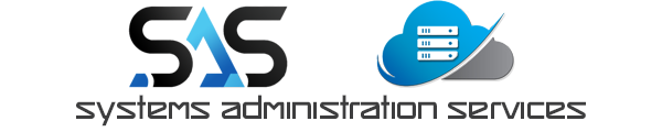 Systems Administration Services